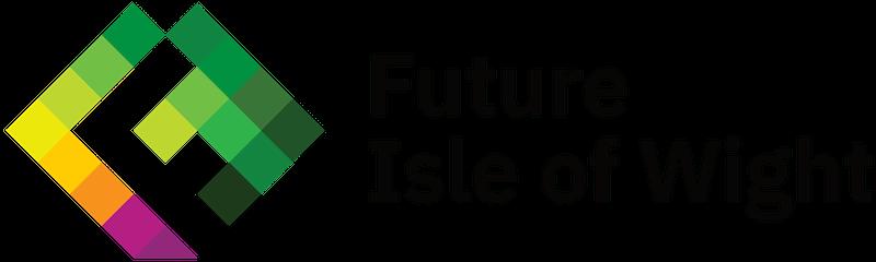 Future Isle of Wight
